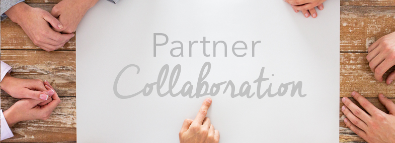 Cassell-Partner-Collaboration